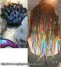 installing extension dreads in short hair when can i attach dreadlock extensions to add length dreadlocks