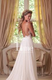 open back wedding dresses the most wedding dresses with open back for your