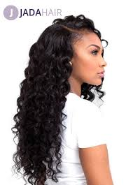 best hair style for kinky hair plus woman over 50 best 25 brazilian hairstyles ideas on pinterest brazilian weave