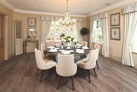 formal dining room ideas formal dining room design ideas homescorner com