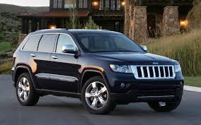 diesel brothers jeep 2012 jeep cherokee diesel news reviews msrp ratings with