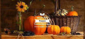 thanksgiving 2017 images wishes quotes home