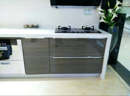 kitchen cabinets acrylic kitchen cabinet acrylic kitchen