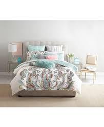 International Bedding 131 Best Macy U0027s Top Pins Images On Pinterest Almond Aviators