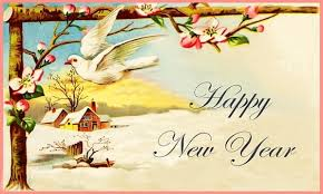 new year greeting cards images happy new year 2018 greetings free new year greeting cards