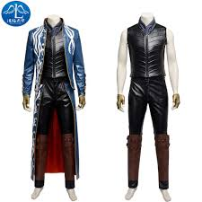 online get cheap dante halloween costume aliexpress com alibaba