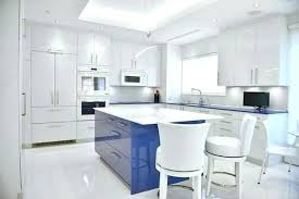 cuisine hygena tarif cuisine schmidt prix trendy salle de bain cuisine armoire de