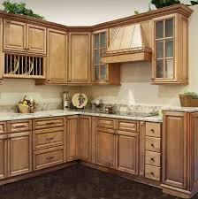 where to buy kitchen cabinets kitchen cupboards for sale replace kitchen cabinet doors