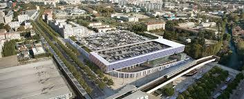 bouygues siege social carta associés architecture carta associes