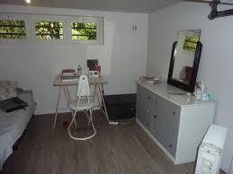 chambre rouen chambre dans maison au calme au pied de l arrêt de qui mène à