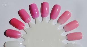 opi no chip nail polish nails gallery