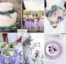 45 best peach u0026 lavender images on pinterest lilac wedding