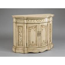 Pulaski Console Table 100 Ideas At Furniture Gallery Pulaski Furniture Beds And