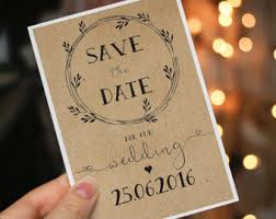 inexpensive save the dates calendar save the date printable save the date template