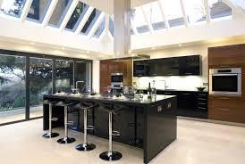 kitchen cabinets ikea malaysia ikea malaysia turns 20 deals2