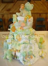 frog themed baby shower our frog cake picture gallery