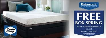 Select Comfort Store Mattresses Worcester Boston Ma Providence Ri And New