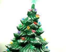 ceramic christmas tree light kit light kit wiring for small ceramic christmas tree or l