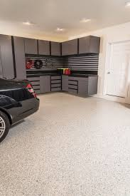 floor coatings garageexperts of central florida