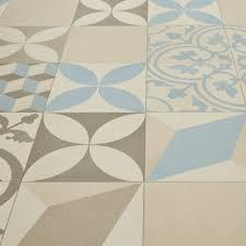 Black Laminate Tile Effect Flooring Laminated Flooring Groovy Black Laminate Mannington