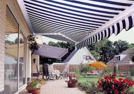 Outdoor Blinds And Awnings 58 Best L Awnings And Outdoor Blinds L Images On Pinterest Shop