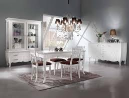 sala da pranzo provenzale mobili tv in stile provenzale e shabby chic roma olgiata