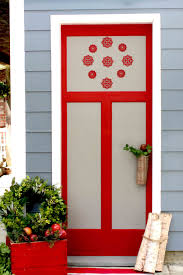 how to paint a front door finish diy painting by wagner spraytech