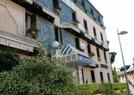 laguiole chambres d hotes l hôtel restaurant gilles moreau de laguiole aveyron com