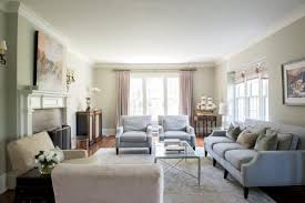 1930 u0027s english manor moya mcphail design
