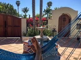 rental patio heaters gorgeous spanish hacienda private pool gourmet kitchen spanish