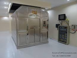 human cremation cremate system cremation automatic crematory retort china