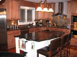 kitchen island seating ideas small kitchen islands with seating island dimensions portable