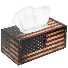 shop amazon com tissue holders