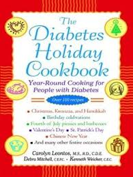 Diabetic Recipes For Thanksgiving Healthy Thanksgiving Recipes 20 Diabetic Recipes For Your