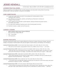 lpn resume template 7 best of lpn resume template picture website designs ideas