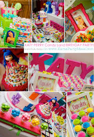 candyland theme me and my big ideas katy perry candyland theme birthday party