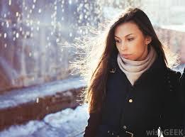 Seasonal Affective Disorder Light How Do Full Spectrum Lights Help Seasonal Depression