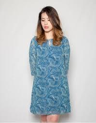 Batik Bateeq bateeq