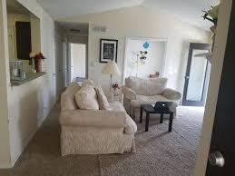 2 Bedroom Apartments In Atlanta 2 Bedroom Apartment To Rent In Atlanta Two Bedroom Apartment