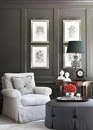 208 best interior paint colors images on pinterest