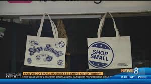 san diego stores open on thanksgiving cbs news 8 san diego ca