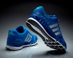 buy football boots malaysia adidas malaysia launches climacool revolution running shoes