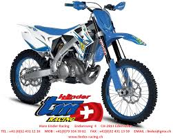 tm motocross bikes tm cross mx 250 linder racing ederswiler