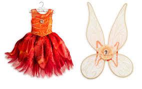 Fawn Fairy Halloween Costume Costumes Halloween Disney Stores Gender