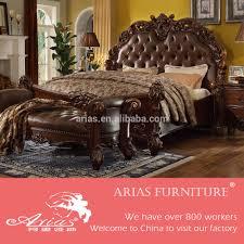 bedroom royal bedroom furniture american modern style antique