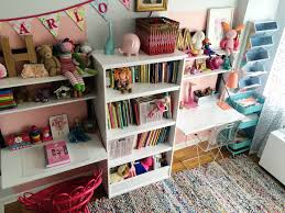 Toddler Girls Bedroom Ideas For Small Rooms Shared Bedroom Ideas For Small Rooms Bunk Beds Ikea Brothers Boy