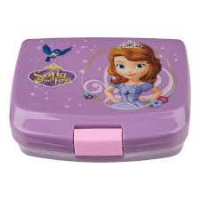 Minnie Mouse Toy Box Disney Minnie Mouse Thekidzone