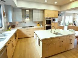 15 best fitted kitchen design ideas 22417 kitchen ideas