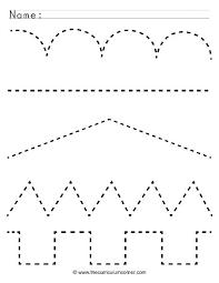 free worksheets pattern analogy worksheets free math