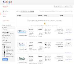 quote comprehensive car insurance google launches car insurance comparison accuracast